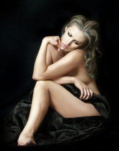 beauty-1517993_1280