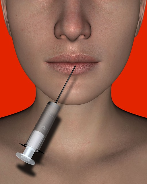 The Beauty and Health Benefits of Botox